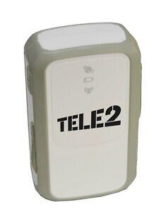 Queclink-GL200-GPS-Tracker-Sender-Peilsender-Kinder-Auto-KFZ-Haustier-Hund-Katze