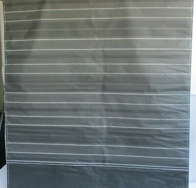Dometic Replacement Awning Fabric 14 Charcoal Forest