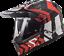 LS2-MX436-PIONEER-TRIGGER-OFF-ROAD-DUAL-SPORT-MOTORCYCLE-DUAL-VISOR-QUAD-HELMET thumbnail 6