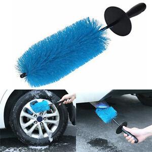 Car-Washing-Tools-Car-Tire-Brush-Car-Rim-Cleaning-Brush-Car-Wheel-Brush-Blue-CN