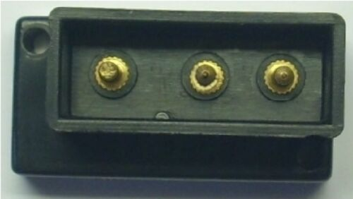 Female Motor Plug  Socket for Sewing Machine/'s Motor Sewing Machine