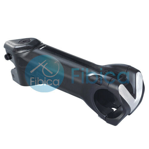 New Shimano Pro Vibe Alloy Road Stem 1 1 8  31.8mm -10  80 90 100 110 120mm