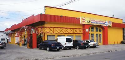 Local - Parcaltagua