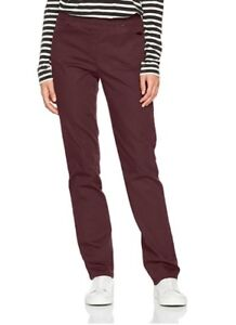 limited guantity available available Details about Raphaela by Brax Women's Pamina (Slim) 17-6227 Jeans UK26S  RRP£87 (1264)