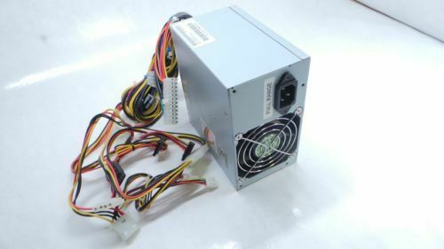 Dell XPS 7100 8300 Desktop PC ATX 460W Power Supply DGX9R 7YC7C