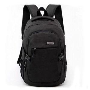 sac-a-dos-pour-ordinateur-portable-avec-port-de-charge-USB-sac-des-affaire-E8A9