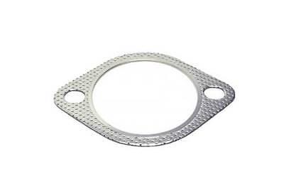 CNBK Carbon Disc Brake Pads Set for HARLEY DAVIDSON Street Bike XLH1200 XLH 1200 cc 1200cc Sportster XL2 C560 1 90 91 92 93 94 95 96 97 98 99 1990 1991 1992 1993 1994 1995 1996 1997 1998 1999 4 Pads