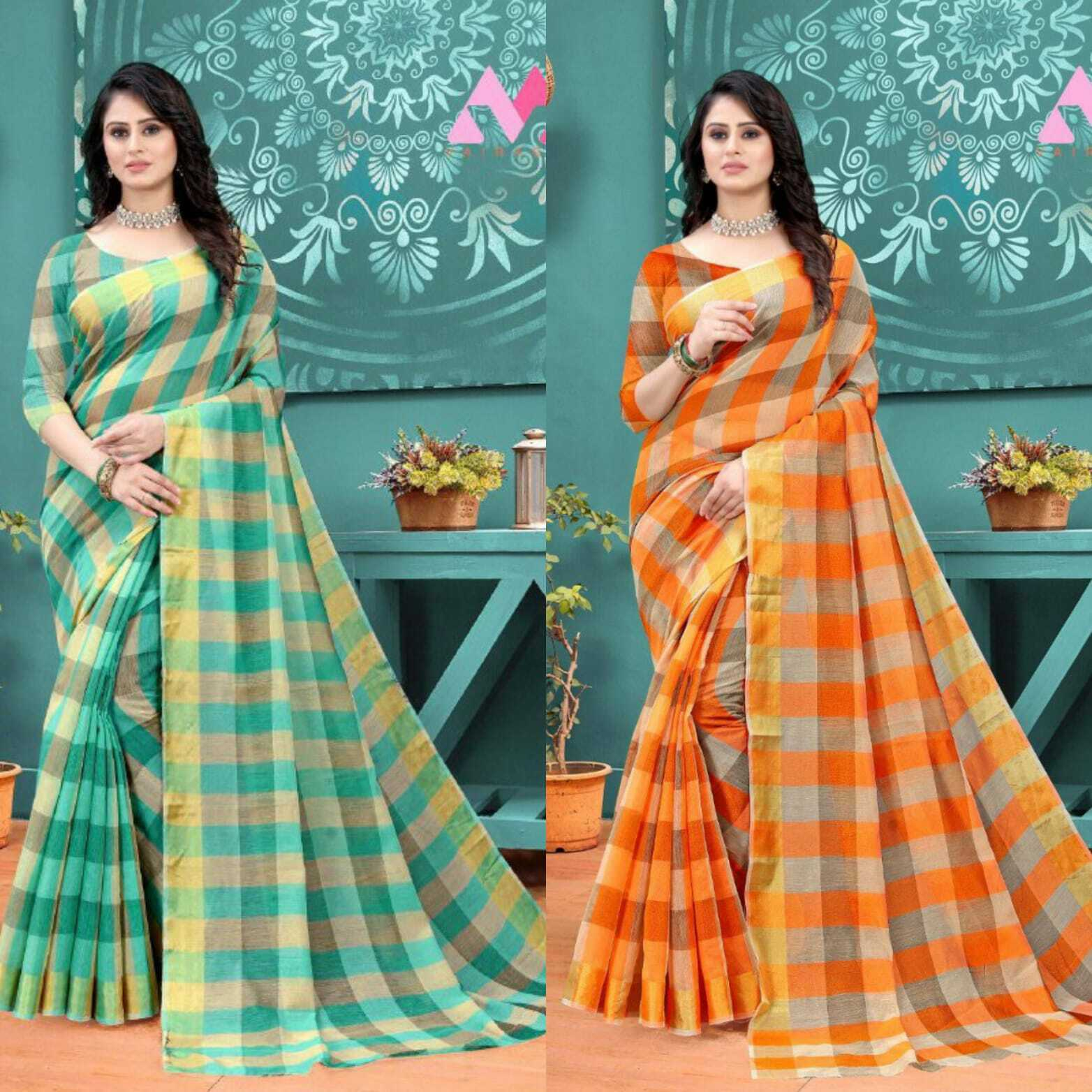 Saree Sari Indian Bollywood Party Wear Pakistani Designer Women New Sari Blouse