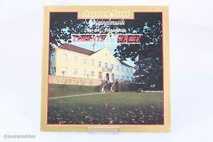 James-Last-Originalmusik-aus-der-Fernsehserie-Lorenz-amp-Soehne-Vinyl-Langspielp