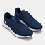 Under-Armour-MICRO-G-Pursuit-SE-BP-Mens-Running-Shoes-Mens-Sneakers-NEW thumbnail 11