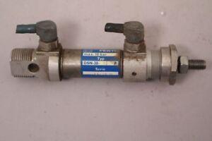 Festo-DSN-20-10-P-Serie-11-91-R-Zylinder-Industrie-Ersatzteil-Festo