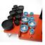 Horotec-MSA07-363-Maxi-Press-Waterproof-Watch-Case-Opener-Closing-Tool-HW45 thumbnail 2