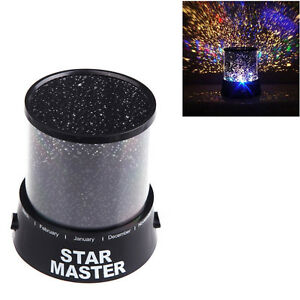 Amazing-Sky-Star-Master-Night-Light-Projector-Lamp-Colourful-Stage-Light-WW-11QG