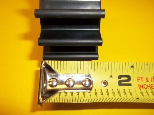 875811 Impeller Kit for Johnson Pump Volvo Penta 825940,860203 3855546