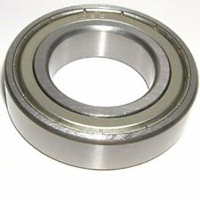 BL Radial Ball Bearing,PS,20mm,61804ZZ 61804 ZZ PRX