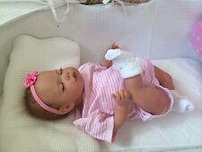 Realistic Reborn Baby Doll molly SALE PRICE! Request boy/Girl request your order