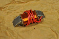 1968-71 Harley Aermacchi Rapido Ml Mls Lighting Coil