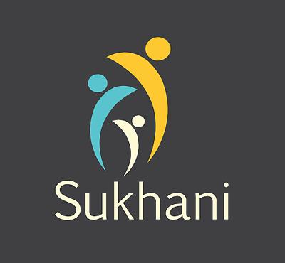 Sukhani Stamps