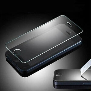 Premium-Tempered-Glass-Screen-Protector-Film-for-iPhone-5-iPhone-5S-5C-iPhone-SE