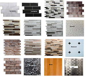 Self-adhesive-Vinyl-floor-tiles-3D-Self-adhesive-Mosaic-tiles-Wall-tiles-sheets