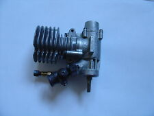 Toki Nitro XRC RC Model Engine 2.5cc 15 class