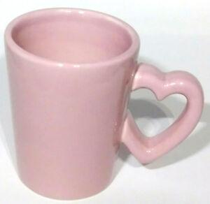 Williams Sonoma Coffee Mug Tea Cup 10