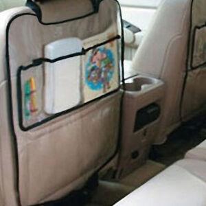 1x-asiento-de-coche-protector-de-espalda-cubierta-para-ninospatadaMatprotegerD9