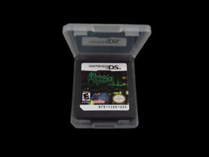 Etrian-Odyssey-II-Heroes-of-Lagaard-Version-Game-Card-for-Nintendo-3DS-NDS-Lite