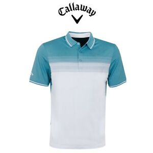 40-Off-Callaway-Two-Jacquard-Moisture-Wicking-Golf-Polo-Shirt