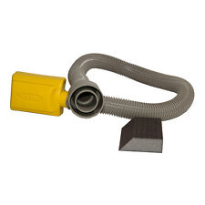 Hyde Dust-Free Drywall Sanding Mini Vac Sander Sponge Kit *NEW*