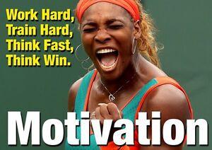 s l300 serena williams 4 strong motivation determination inspiration