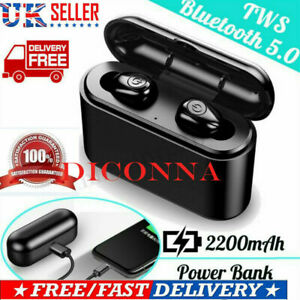 UK-Bluetooth-5-0-Headset-TWS-Wireless-Earphones-Mini-Earbuds-Stereo-Headphones