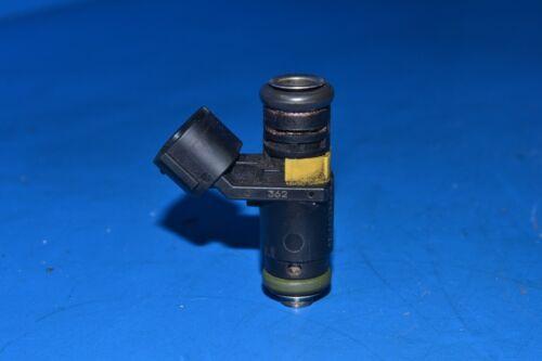 9N3 Polo 1.4 BUD Fuel Injector 036 906 031 AG 036906031AG