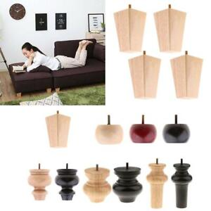 Bedroom Furniture Objec