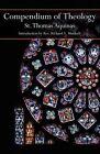 Compendium of Theology by Saint Thomas Aquinas (Paperback / softback, 2012)