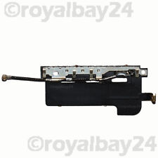 Original iPhone 4s WLAN Antenne Kabel Verstärker WiFi cable Antenna Flex NEU new