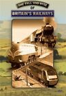 Fall and Rise of Britain S Railways 5019322304555 DVD Region 2