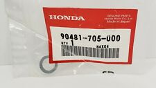 Exhaust Manifold Gasket Honda PA 50 VCH Camino 1986-1991