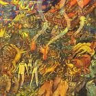 Myth Takes by !!! (CD, Mar-2007, Warp)
