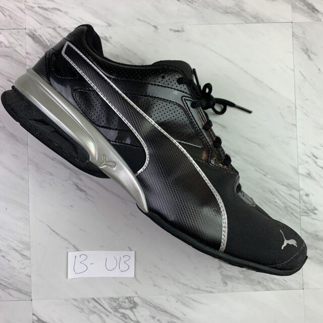 PUMA Womens Tazon 6 FM Soft Foam Shoes