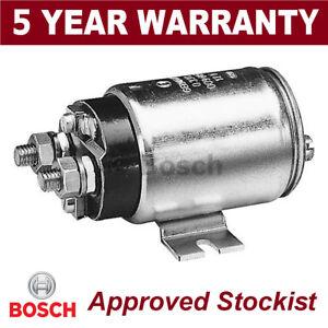 Bosch-Relay-0333009002