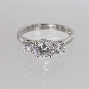 18ct-White-Gold-Trilogy-3-Stone-1-50cts-Engagement-Ring