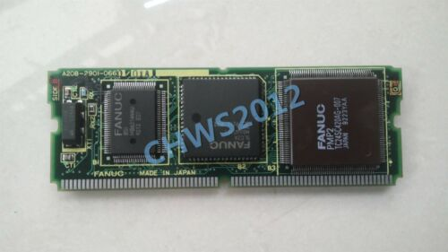Details about  /1PCS  FANUC A20B-2901-0660  Circuit board in good condition