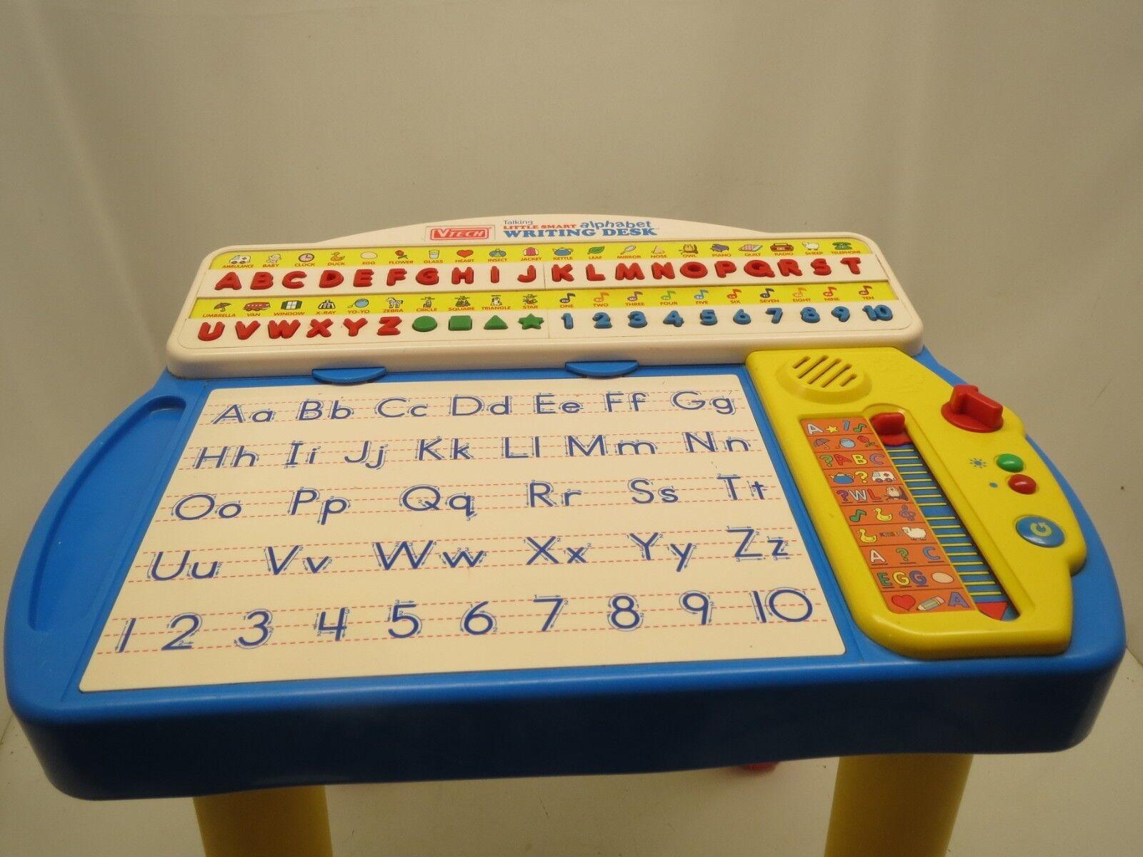 Un escritorio de letras inteligentes que que que hable ¡Un escritorio de letras inteligentes que hable - Sí.Rara ¡Rara - Sí. 565