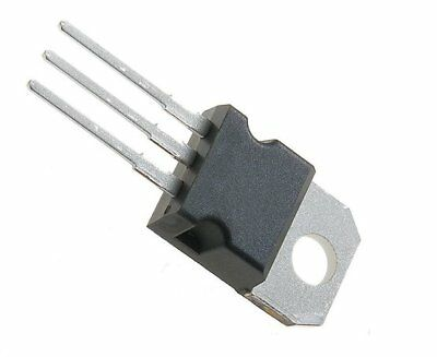 Bukxxx-Xxx Philips Nfet Leistung Transistor TO220 TO218 D2PAK Original Qualität