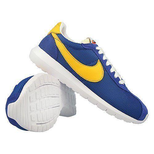 99 mujer £ 81 Roshe Rrp 810382 1000 401 para Ld Qs Zapatillas Nike 7gxqnwFUTS