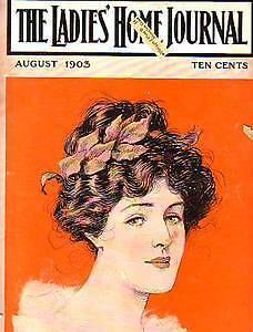 1903-Ladies-Home-Journal-Aug-Mont-Blanc-Leyendecker