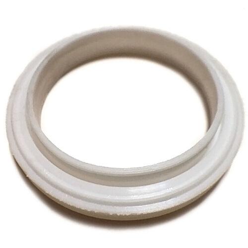 Seal Gasket for Breville Machines 54mm BES870XL BES860XL BES840XL BES810BSS