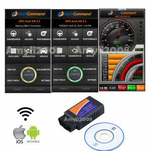 ELM327-WIFI-OBD2-OBDII-Auto-Car-Diagnostic-Scanner-Scan-Tool-For-iPhone-Android