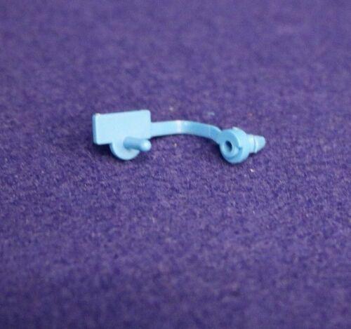 Lenovo ThinkCentre M710 Tiny Desktop Tiny Bracket Clip M.2 SSD 01EF751